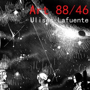 ART88/46